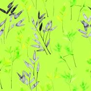 busy bamboo blog