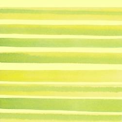 cacti-watercol-stripe-blog