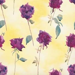 gill-ferg-wat-roses-blog