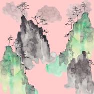 japanese landscape blog