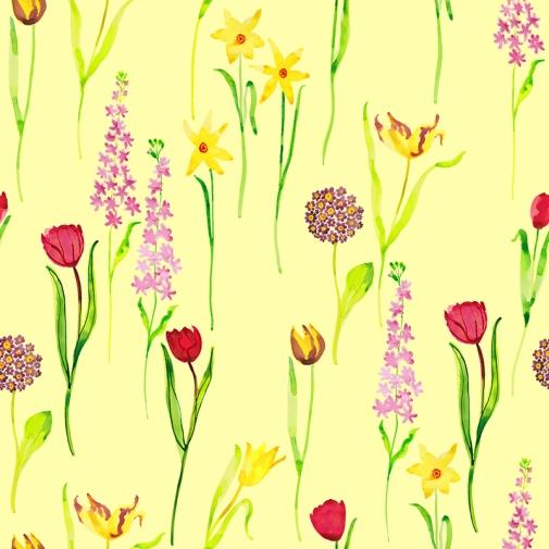 spring-flowers-blog