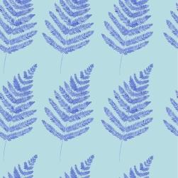 fern-stripe