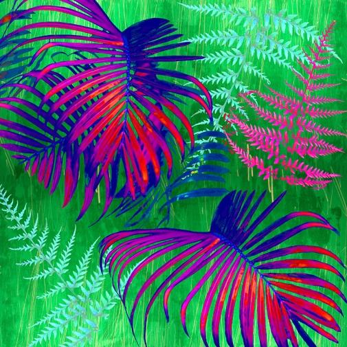 jungle leaves1 blog