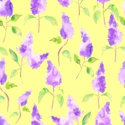 lilac yel grd blog