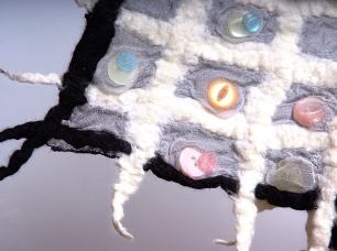 nuno scarf blog