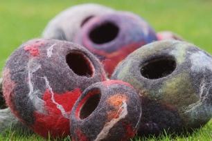 pebble pots blog