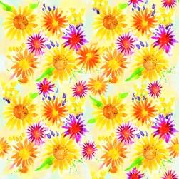 wat sunflowers blog