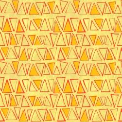 scandi triangles rpt
