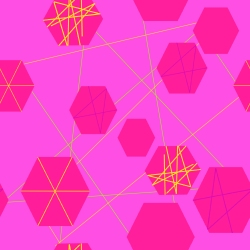 Singapore geometric